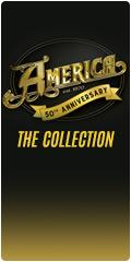 America on Sale