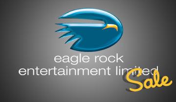 Eagle Rock Sale