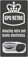 deep gpo electronics